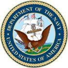 Department of The Navy Web Site - United States of America